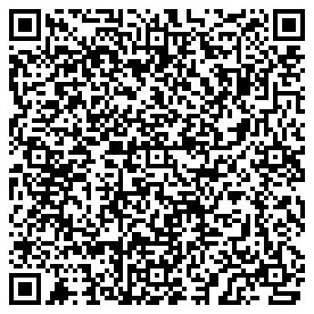 QR-код с контактной информацией организации ЖИДАЧЕВСКИЙ СЫРЗАВОД, ОАО