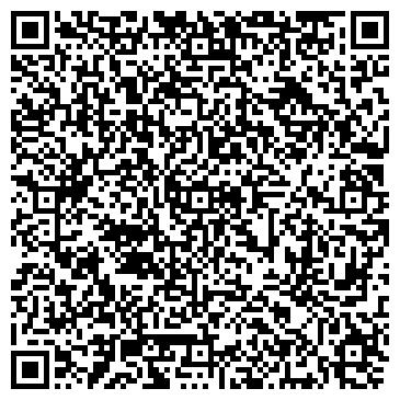 QR-код с контактной информацией организации ХОДОРОВСКИЙ ЗАВОД ПРОДТОВАРОВ, ЗАО