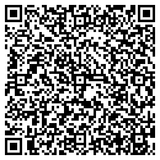 QR-код с контактной информацией организации АЛИКОР-МС