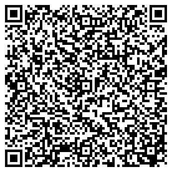 QR-код с контактной информацией организации КАЛГАШКИН О.Н., СПД ФЛ