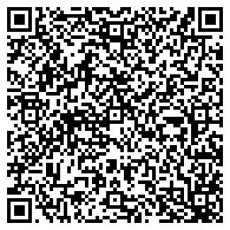 QR-код с контактной информацией организации ЧП БАЙТ