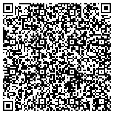 QR-код с контактной информацией организации ООО ГАММА,НАУЧНО-ПРОИЗВОДСТВЕННОЕ ПРЕДПРИЯТИЕ, ФИЛИАЛ