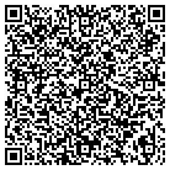 QR-код с контактной информацией организации ЧЕРНЯТИНСКОЕ ПИВО