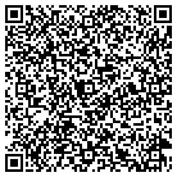 QR-код с контактной информацией организации ЧП ХОЗЯЙСТВЕННЫЙ, МАЛОЕ