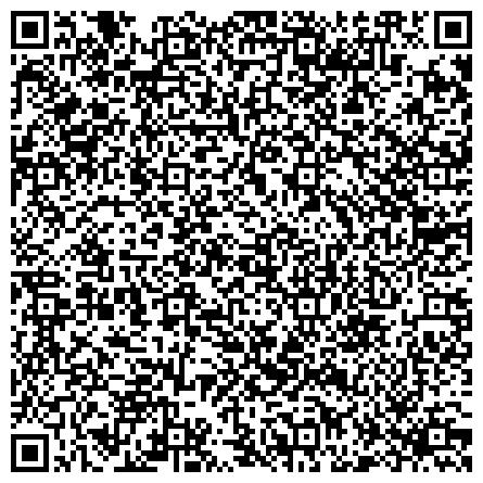QR-код с контактной информацией организации ПО РАЙАГРОПРОМЭНЕРГО, ЖМЕРИНСКОЕ КОЛЛЕКТИВНОЕ МЕЖХОЗЯЙСТВЕННОЕ ПРОИЗВОДСТВЕННО-ЭКСПЛУАТАЦИОННОЕ ПРЕДПРИЯТИЕЭНЕРГЕТИКЕ И ЭЛЕКТРИФИКАЦИИ