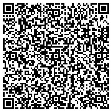 QR-код с контактной информацией организации ООО ЖМЕРИНСКАЯ ЦЕНТРАЛЬНАЯ АПТЕКА