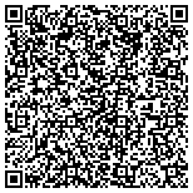QR-код с контактной информацией организации ЖМЕРИНСКИЙ РАЙОННЫЙ КОНТРОЛЬНО-РЕВИЗИОННЫЙ ОТДЕЛ