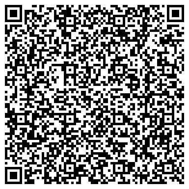 QR-код с контактной информацией организации ОЩАДБАНК УКРАИНЫ, ЖМЕРИНСКОЕ ОТДЕЛЕНИЕ N2910