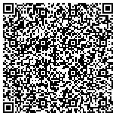 QR-код с контактной информацией организации ЖМЕРИНСКИЙ РАЙАВТОДОР, ФИЛИАЛ ДЧП ВИННИЦКИЙ ОБЛАВТОДОР