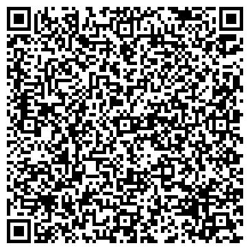 QR-код с контактной информацией организации АТЛАНТ, ФЕРМЕРСКОЕ ХОЗЯЙСТВО