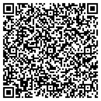 QR-код с контактной информацией организации ПРОМВЗРЫВ, ЗАО