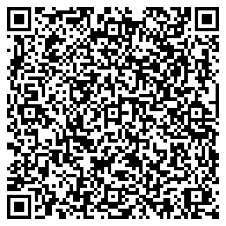 QR-код с контактной информацией организации ООО СТЕЛСИ