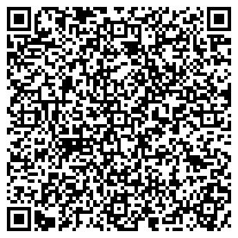 QR-код с контактной информацией организации КОМПЛЕКТЭЛЕКТРОМОНТАЖ