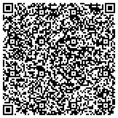 QR-код с контактной информацией организации СПЕЦИАЛЬНОЕ ТЕХНОЛОГИЧЕСКОЕ ОБОРУДОВАНИЕ, ТОРГОВО-МАРКЕТИНГОВАЯ ФИРМА