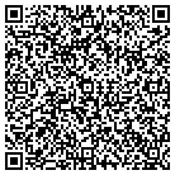 QR-код с контактной информацией организации ООО УКРПРОМАВТОМАТИКА