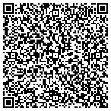 QR-код с контактной информацией организации ЗАПОРОЖСКИЙ АРМАТУРНЫЙ ЗАВОД, ТД, ООО