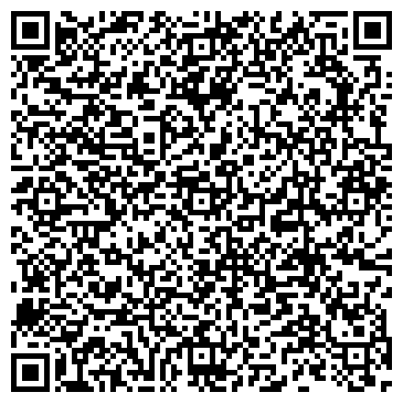 QR-код с контактной информацией организации ООО ИНТЕРСОЮЗ, АГРАРНО-ТОРГОВАЯ КОМПАНИЯ
