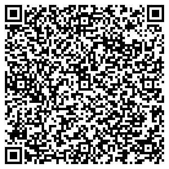 QR-код с контактной информацией организации ЧП АБСОЛЮТ-СВ