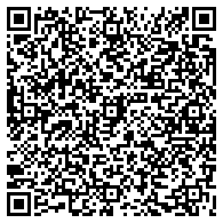QR-код с контактной информацией организации ООО САМШИТ