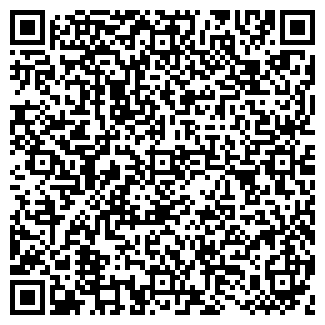 QR-код с контактной информацией организации ООО БОНУС ЛТД