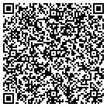 QR-код с контактной информацией организации ДНЕПРОСПЕЦСТАЛЬ, ЗАВОД