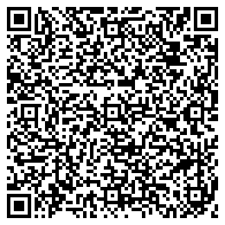 QR-код с контактной информацией организации ООО ГЮСС, ПКФ