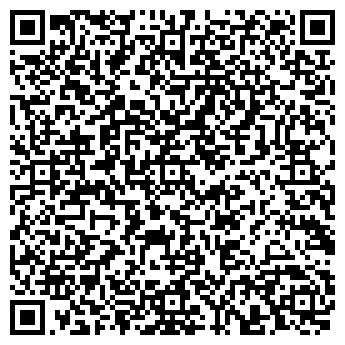 QR-код с контактной информацией организации ДНЕПРОЭНЕРГОСТАЛЬ, НПП