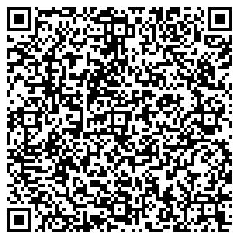 QR-код с контактной информацией организации ООО ЗАПОРОЖПОЛИСЕРВИС
