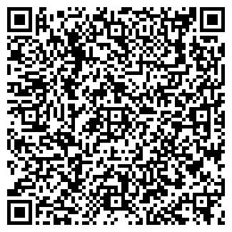 QR-код с контактной информацией организации ООО МОДУЛЬ, НПП