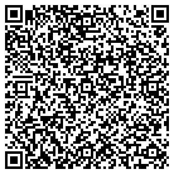 QR-код с контактной информацией организации ООО КОМТЕС-XXI