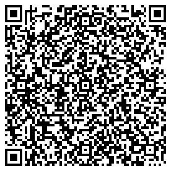 QR-код с контактной информацией организации ООО ТИ.АЙ.СИ.-ТРАНС