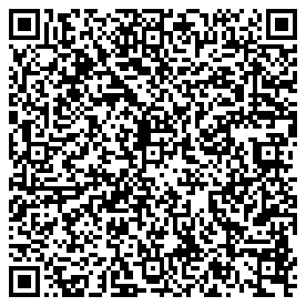 QR-код с контактной информацией организации УНИК ЛТД, ПРЕДПРИЯТИЕ