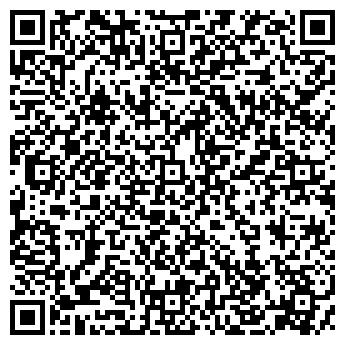 QR-код с контактной информацией организации СЛОБОДЯН М.В., СПД ФЛ
