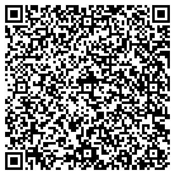 QR-код с контактной информацией организации ЗАО МЕХАНОМОНТАЖ-233