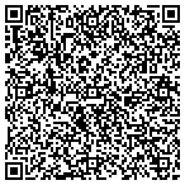 QR-код с контактной информацией организации ЗАРУБЕНСКИЙ СПИРТОВЫЙ ЗАВОД, ГП