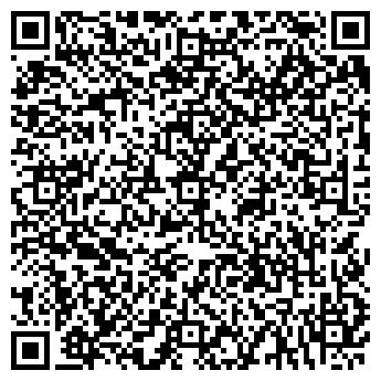 QR-код с контактной информацией организации ГП ИВАНКОВСКИЙ ЛЕСХОЗ