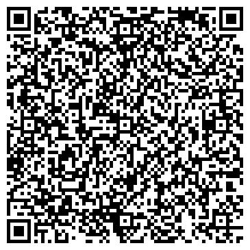 QR-код с контактной информацией организации БУЯЛЫКСКИЙ КОМБИНАТ ХЛЕБОПРОДУКТОВ, ОАО