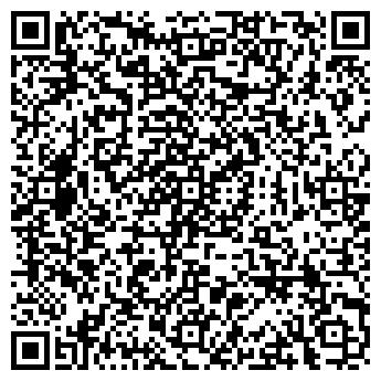 QR-код с контактной информацией организации УКРПРОМТРАНС, ООО