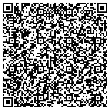 QR-код с контактной информацией организации ИНТЕРЬЕР, ИЗЯСЛАВСКАЯ МЕБЕЛЬНАЯ ФАБРИКА, КОЛЛЕКТИВНОЕ ПТП