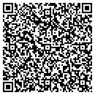 QR-код с контактной информацией организации АГРАРНИК, ООО