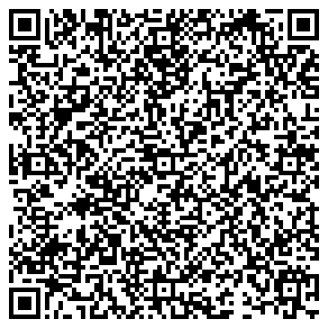 QR-код с контактной информацией организации ОАО ДАШЕВСКИЙ РЕМОНТНО-МЕХАНИЧЕСКИИЙ ЗАВОД