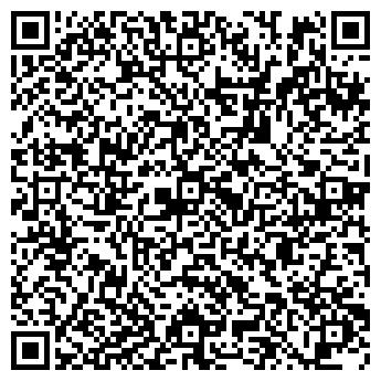 QR-код с контактной информацией организации ООО ИМ. ИВАНА ГОНТЫ