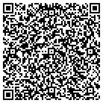QR-код с контактной информацией организации ШКОЛА № 363