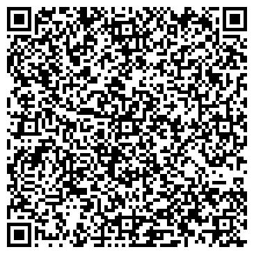 QR-код с контактной информацией организации ЗОРЯ А.И., ФЕРМЕРСКОЕ ХОЗЯЙСТВО