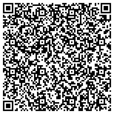 QR-код с контактной информацией организации КАЗЯТИНСКИЙ РАЙОННЫЙ КОНТРОЛЬНО-РЕВИЗИОННЫЙ ОТДЕЛ