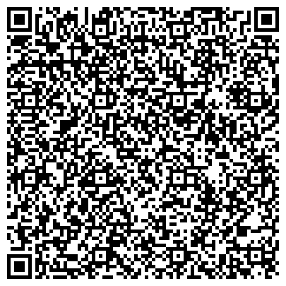 QR-код с контактной информацией организации СОЮЗ ПРЕДПРИНИМАТЕЛЕЙ КАЗАТИНСКОГО РАЙОНА, ОБЩЕСТВЕННАЯ ОРГАНИЗАЦИЯ