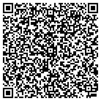 QR-код с контактной информацией организации ОАО КАЗАТИНСКИЙ МАСЛОЗАВОД
