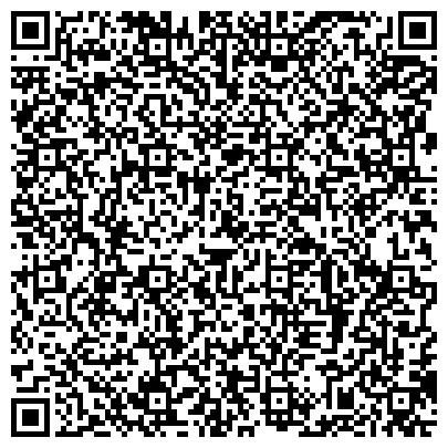 QR-код с контактной информацией организации ГП ВЕСТНИК КАЗАТИНЩИНЫ, РЕДАКЦИЯ РАЙОННОЙ ГАЗЕТЫ, КОММУНАЛЬНОЕ