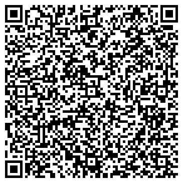 QR-код с контактной информацией организации ОАО ТОРГОВЫЙ ДОМ, ДЧП ВИННИФРУТ