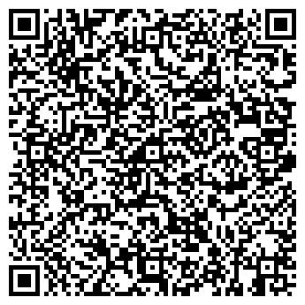 QR-код с контактной информацией организации ДИБРАВА И К